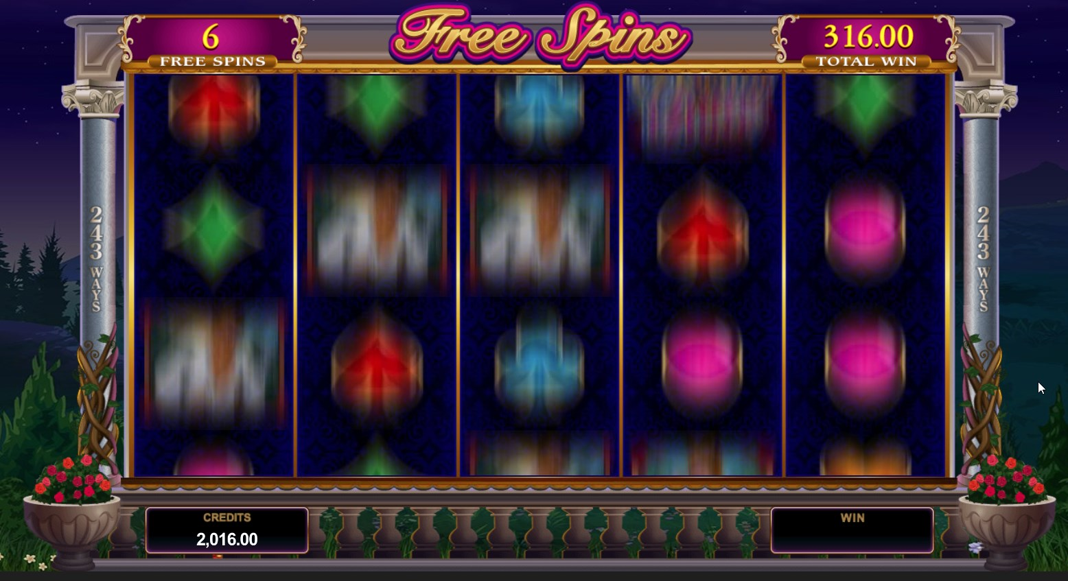Slot machine guide las vegas