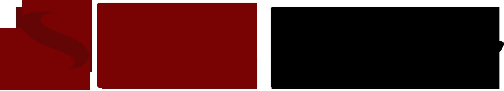 Shenpoker-Logo-black
