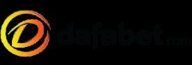 dafabet-logo2