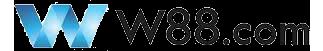w88_logo
