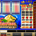 Fortune Cookie Slots Game Review