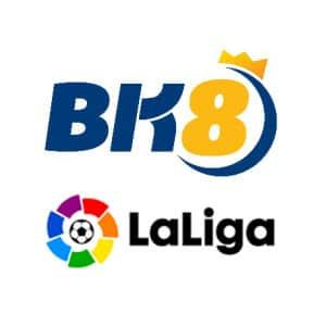 bk8-logo-thum