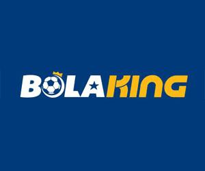 bolaking-ads3