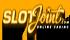 SlotJoint-Online-Casino-1