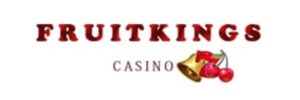 Fruitking Casino