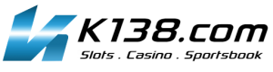 k138-300×80
