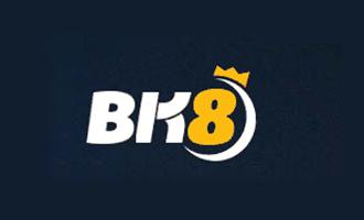 bk8-logo
