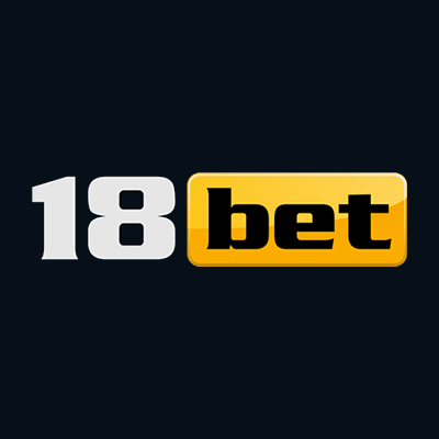 18bet-casino-5357c37670a0f8be0e8b4614